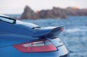 海边汽车摄影