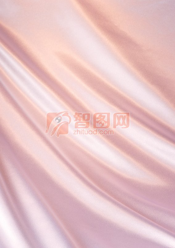 淡粉色背景布攝影