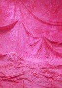 紫紅色背景布元素