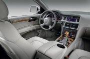轎車駕駛座元素