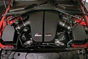 轎車細節元素