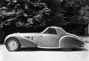 古董轿车素材
