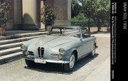 古董車攝影