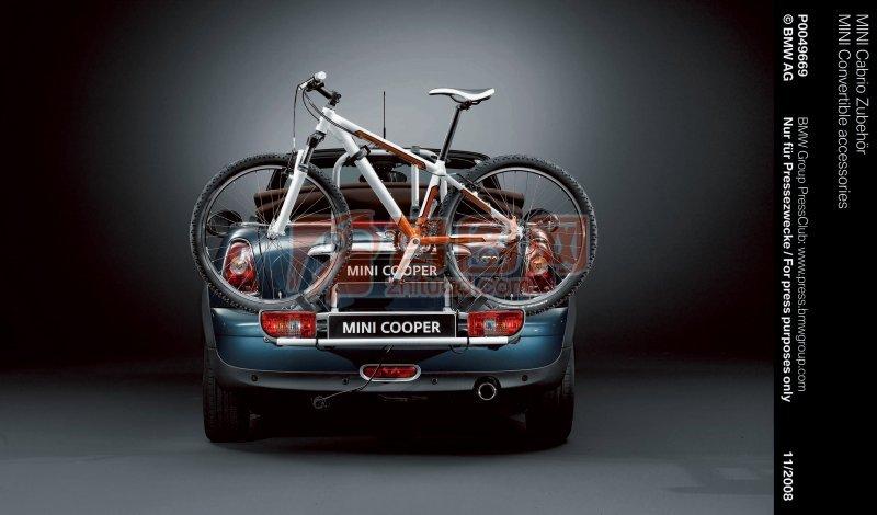 MINI轎車元素