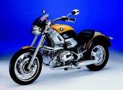 摩托車攝影