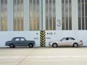 轎車攝影元素