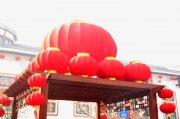城隍庙摄影素材  红灯笼摄影下载 摄影澳门永利赌场网址下载 特写红灯笼 高清红灯笼