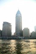 上海市风景