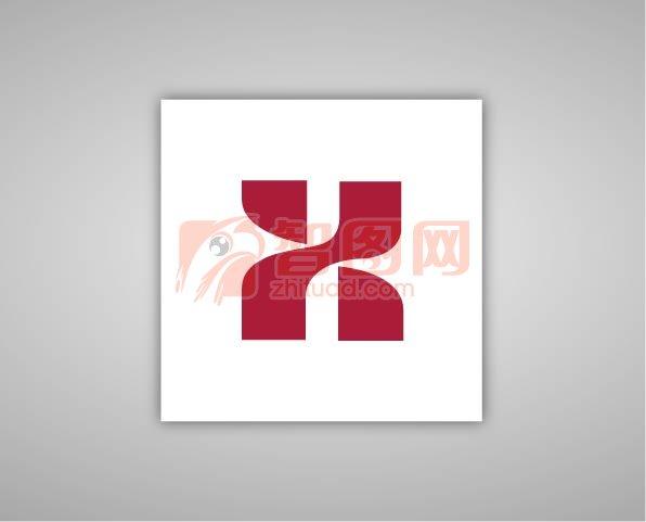 X标志 x H K 山 科技 新科技 科技标志 生物科技标志 节能环保科技标志 科技标志 数码科技标志 绿色环保科技标志 山标志 生物医药标志 旅游 电子科技 电子科技类标志 网络 因特网 球 球形