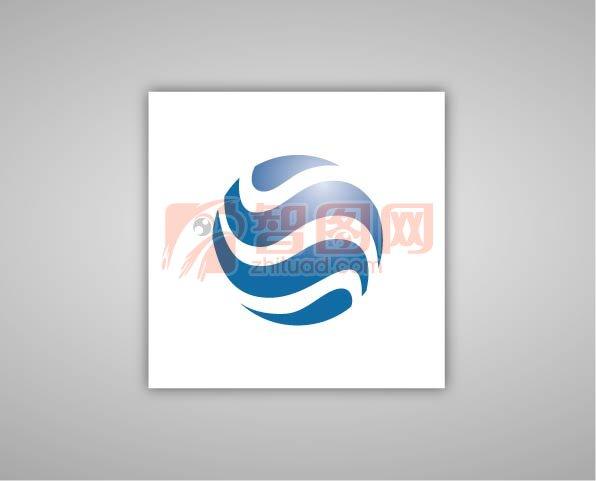 E标志 e 山 科技 新科技 科技标志 生物科技标志 节能环保科技标志 科技标志 数码科技标志 绿色环保科技标志 山标志 生物医药标志 旅游 电子科技 电子科技类标志 网络 因特网 球 球形 圆 黑色