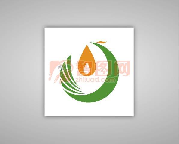 音乐舞蹈 水滴 水滴logo 八卦 八卦标识 科技感 科技标志 节能环保图片