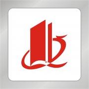 房产标志 Q字母标志 飞龙标志