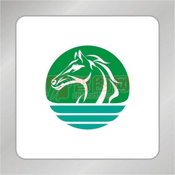 时尚旅游logo