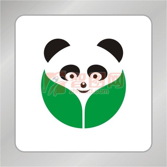 熊猫制作步骤图解