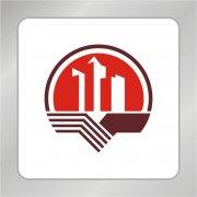 房地产标志 合作标志
