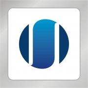 S字母标志 科技公司标志