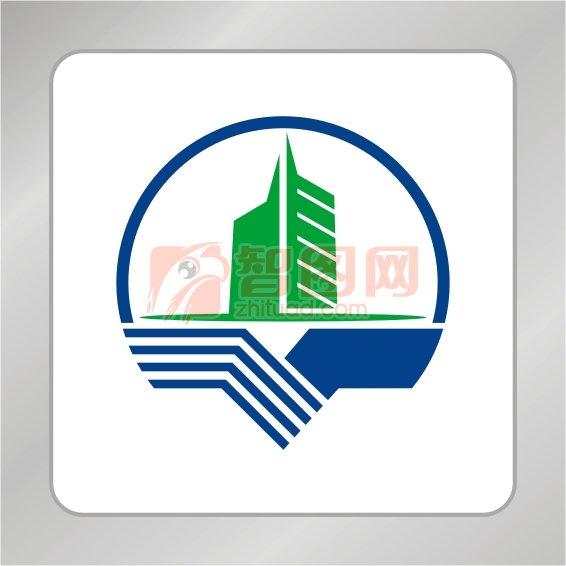 logo logo 标志 设计 矢量 矢量图 素材 图标 566_566