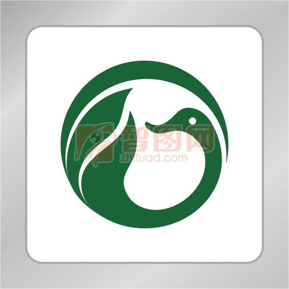 首页 logo专区 动物标志  关键词: 说明:-艺术鸭子标志 小天鹅标志 上