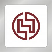 中山旅游标志 中山字体标志