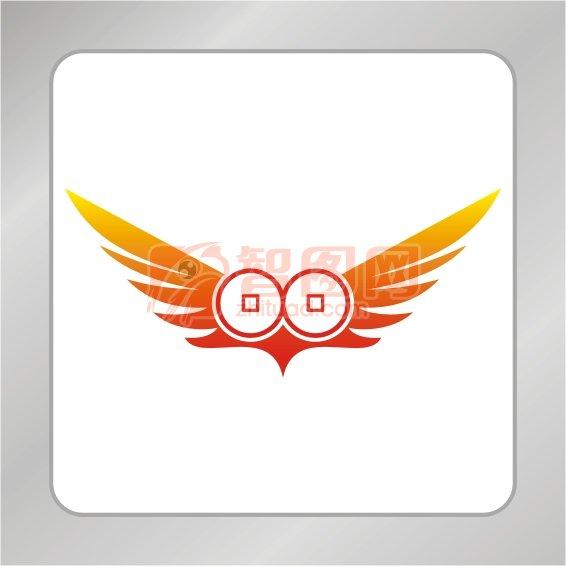 首页 logo专区 动物标志  关键词: 猫头鹰标志 猫头鹰带眼镜 眼镜