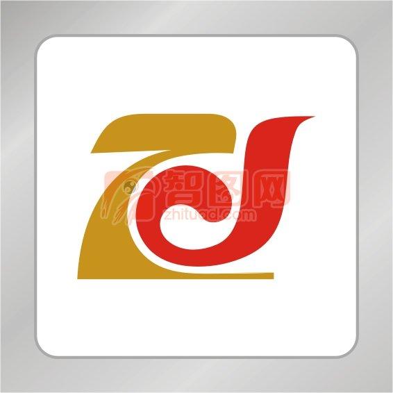艺术凤凰Z字母组合 s字母凤凰