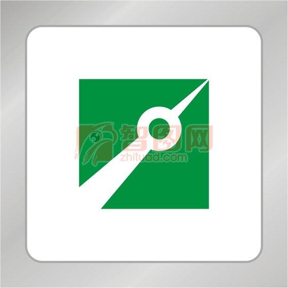 科技仪表仪器标志
