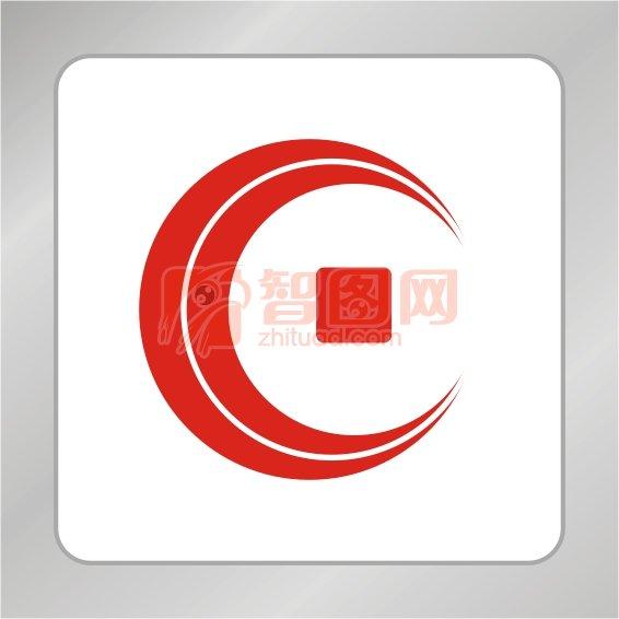 �:c_c#使用smtp发送邮件失败,报5.7.57 smtp错误,救助