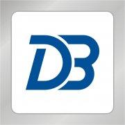 DB字母组合 D B字母