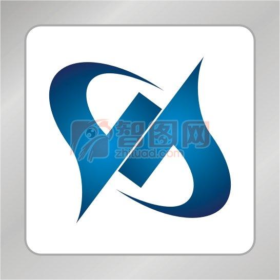 D字母组合标志 J字母标志 Y字母标志