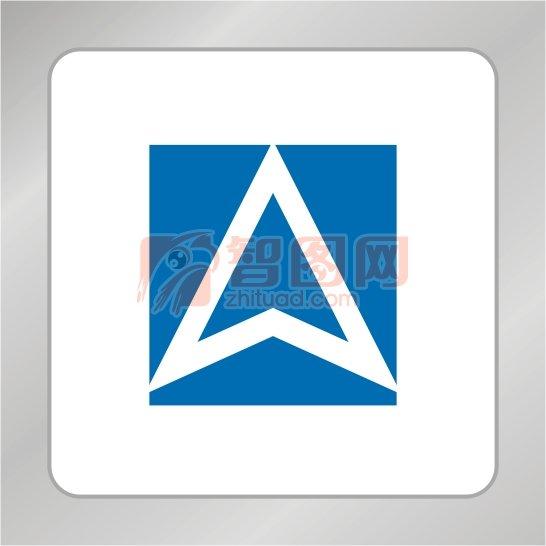 中药医药店标志 下一张图片:机械标志设计