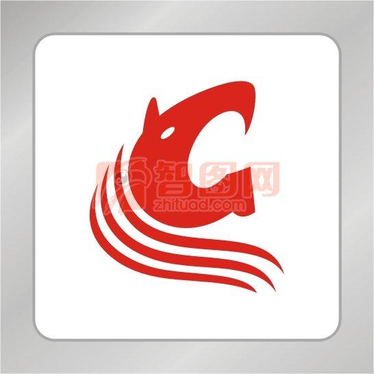 首页 logo专区 动物标志  关键词: 说明:-狮子标志 狮子头 流畅线条