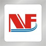 字母标志 NF标志 J字母标志