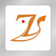 Z字母标志 Z字母动物标志