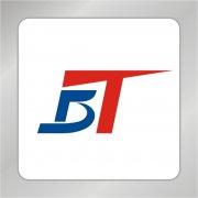 T字母标志 TDLJ字母组合标志