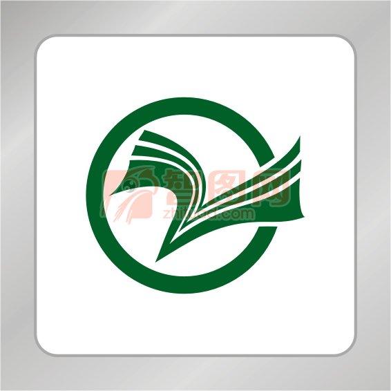 关键词: 说明:-z字母标志 大雁飞翔标志 翻书logo 上一张图片:   轿车