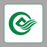 金融机构标志