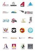 LOGO 图案 易记logo 水滴logo 简洁大方logo 公司logo LOGO花边国外矢量标志 国外标志 国外风格 矢量标志 清真矢量标志 欧式花纹矢量元素 标志 字体标志设计 企业标志