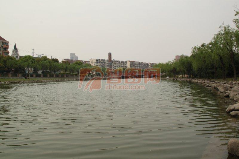 ai矢量 cdr素材 智图网 说明:-河水素材 上一张图片:  小桥流水
