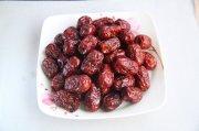 红枣原料素材2