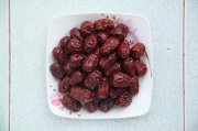 红枣素材3