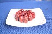 红枣素材2
