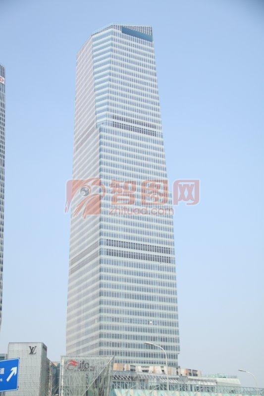 高层建筑元素