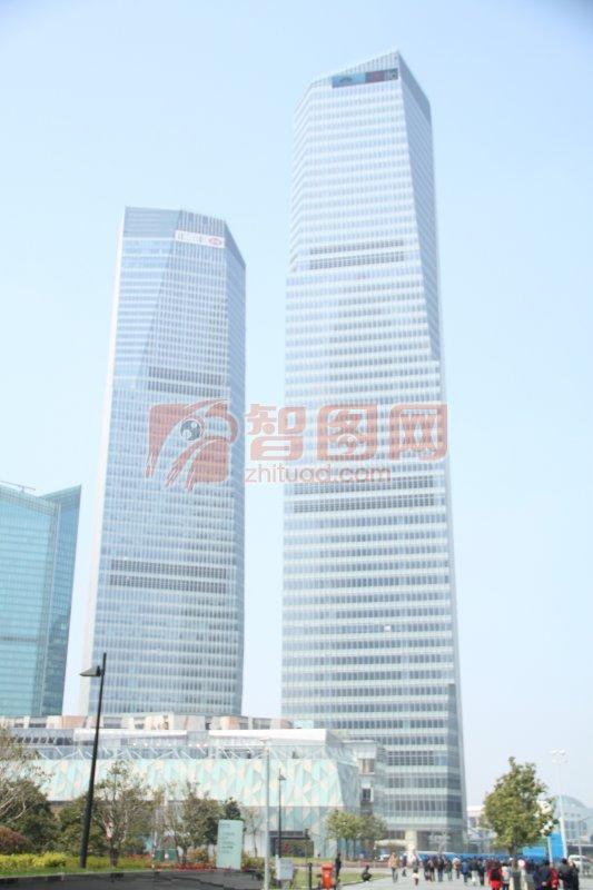 金融环球中心