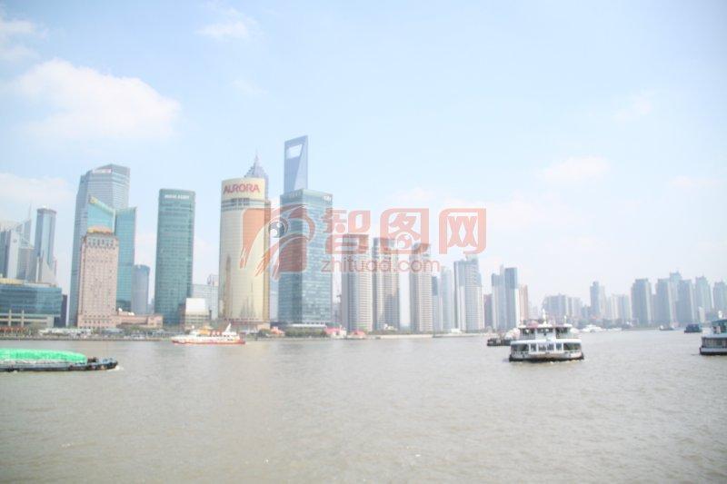 上海市摄影01