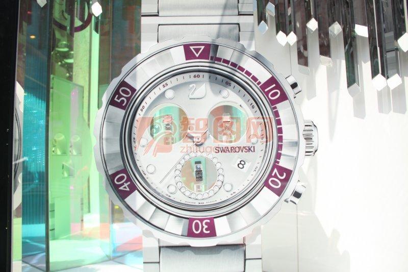 手表元素 指针元素 数字元素