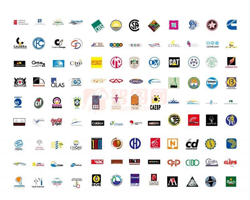 logo logo 标志 设计 图标 800_640