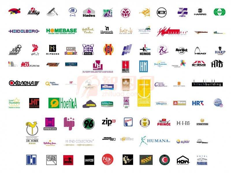国外汽车标志图片大全 _排行榜大全; 【ai】国外矢量标志 logo 图案