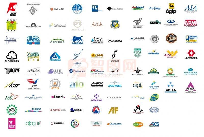 国内标志 国外标志 禁止标志; 汽车年检标志颜色图片分享; 国外教育类