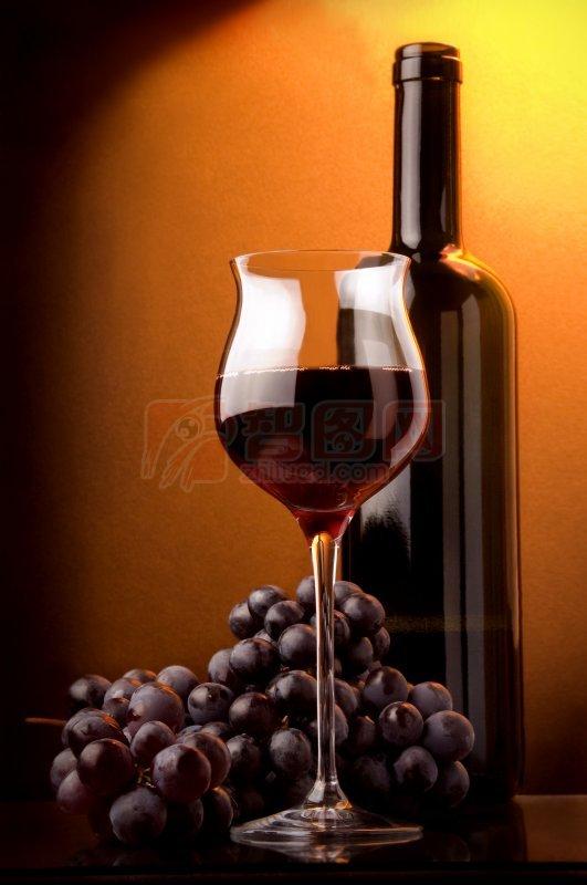 关键词: 说明:-葡萄酒素材 上一张图片:   调酒摄影 下一张图片:红酒