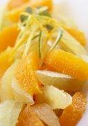 水果拼盤10